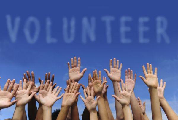 Ανακοίνωση του Δήμου Ερμιονίδας για τις Εθελοντικές Ομάδες