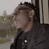 VIDEO:KAYUMBA-KAMWAMBIE:Download