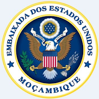A Embaixada Dos EUA Em Maputo Oferece (02) Vagas De Emprego Hoje