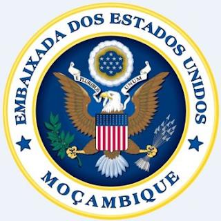 Confira Novas Vagas Publicadas Pela Missão Dos E.U.A. Em Moçambique