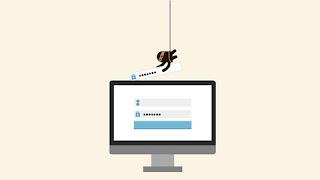 Password Hacking Software's