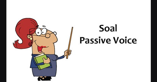 soal passive voice essay Contoh soal passive voice essay анатолий касатый  passive voice lesson - english grammar tutorial video lesson - duration: 10:11 englishgrammarspot 101,926 views 10:11.