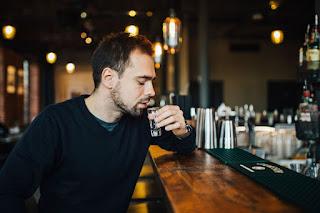 Jak rodzina może pomóc alkoholikowi?