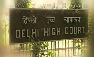 hearing-on-delhi-police-lawyers-fight-on-february