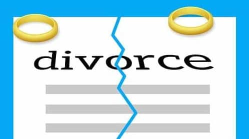 Steps For Telling Your Spouse You Want A Divorce