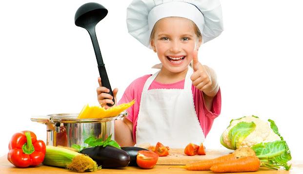 6 Passos para uma alimentação Saudável