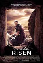 La Resurrección de Cristo (2016) DVDRip Latino