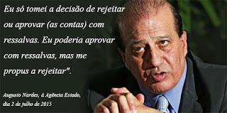 https://fichacorrida.wordpress.com/2015/12/28/flagrado-no-golpe-nardes-diz-que-vai-relatar-na-privada/