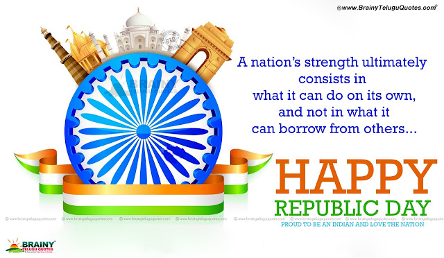 indian Happy Republic Day Images, Messages, Wishes in Malayalam 2017,Happy Republic Day, Republic Day Wishes in Malayalam, Republic Day Images in Malayalam,happy republic day status,republic day Images HD,Happy republic day quotes,Happy Republic Day 2017,Republic day 2017 Images,Republic day 2017 Message,Republic day 2017 Wallpapers,Republic day 2017 Wishes,Republic day 2017 Quotes.Republic day 2017 SMS,Republic day 2017 Whatsapp Status,Republic day 2017 Songs,Republic day 2017 Flag Images