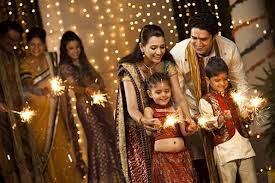 how to celebrate diwali 2016