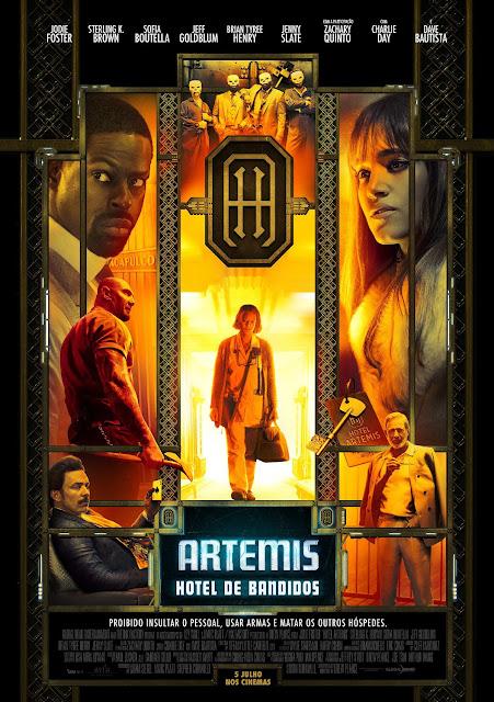poster-filme-hotel-artemis