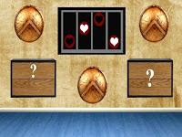 Play Games2Mad - G2M Shield Ho…