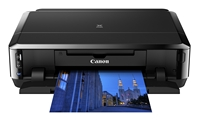 drivers Canon PIXMA IP7260, Free Download Printer drivers Canon PIXMA IP7260 Windows 8.1/8.1 x64/8/8 x64/7/7 x64/Vista/Vista64/XP Mac OS X 10.5/10.6/10.7/10.8/10.9 and Linux