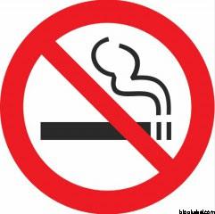 perokok blog kalsel
