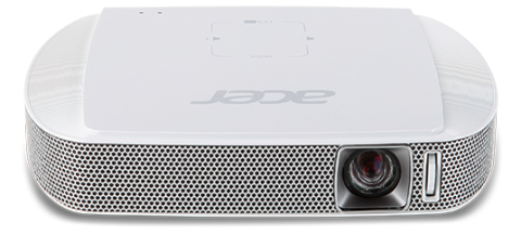 Acer C205 Pocket Projector