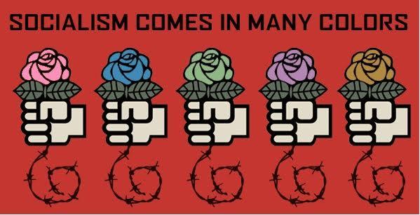 Resultado de imagen para marxismo funesto