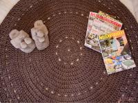 http://susimiu.es/patron-de-alfombra-de-ganchillo-xxl-mas-grande/