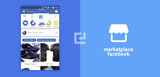 How to Use Marketplace Facebook Near Me Buy Sell Feature