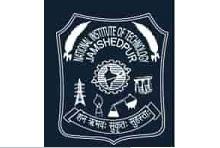 Deputy Librarian at NIT Jamshedpur