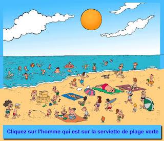20375817 477338675935333 2705647372286423441 n - vocabulaire de la mer et la plage et exercices de compréhension