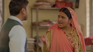 Panchayat (2020) Web Series Season 1 All Episodes Download 720p WEB-DL || 7starhd