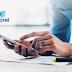 شركة ماجوريل تشغيل عدة مناصب في مجالات مختلفة بكل من مراكش  والدارالبيضاء