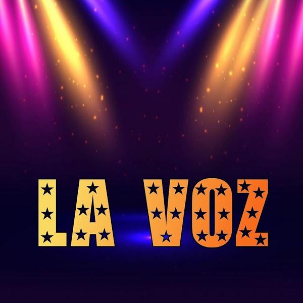 El Coro de Luis Rivero anuncia su nombre para el COAC 2021
