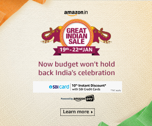 https://www.amazon.in/gp/search/ref=as_li_qf_sp_sr_il_tl?ie=UTF8&tag=fashion066e-21&keywords=amazon great indian sale&index=aps&camp=3638&creative=24630&linkCode=xm2&linkId=786878a5d5d113ec045a80488f856591