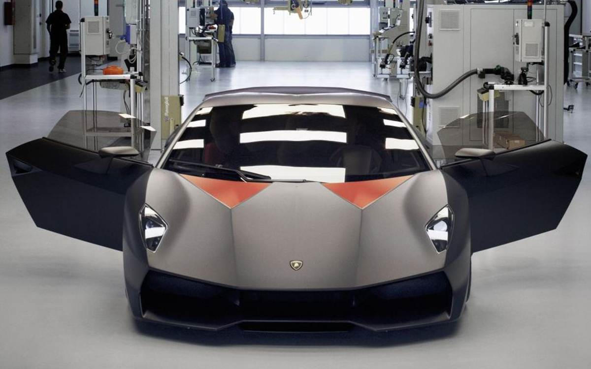 Lamborghini Sesto Elemento Price Detail   Http://carsinsurancer.com/ Lamborghini Sesto Elemento Price Detail/1981 | Lamborghini Sesto Elemento |  Pinterest ...