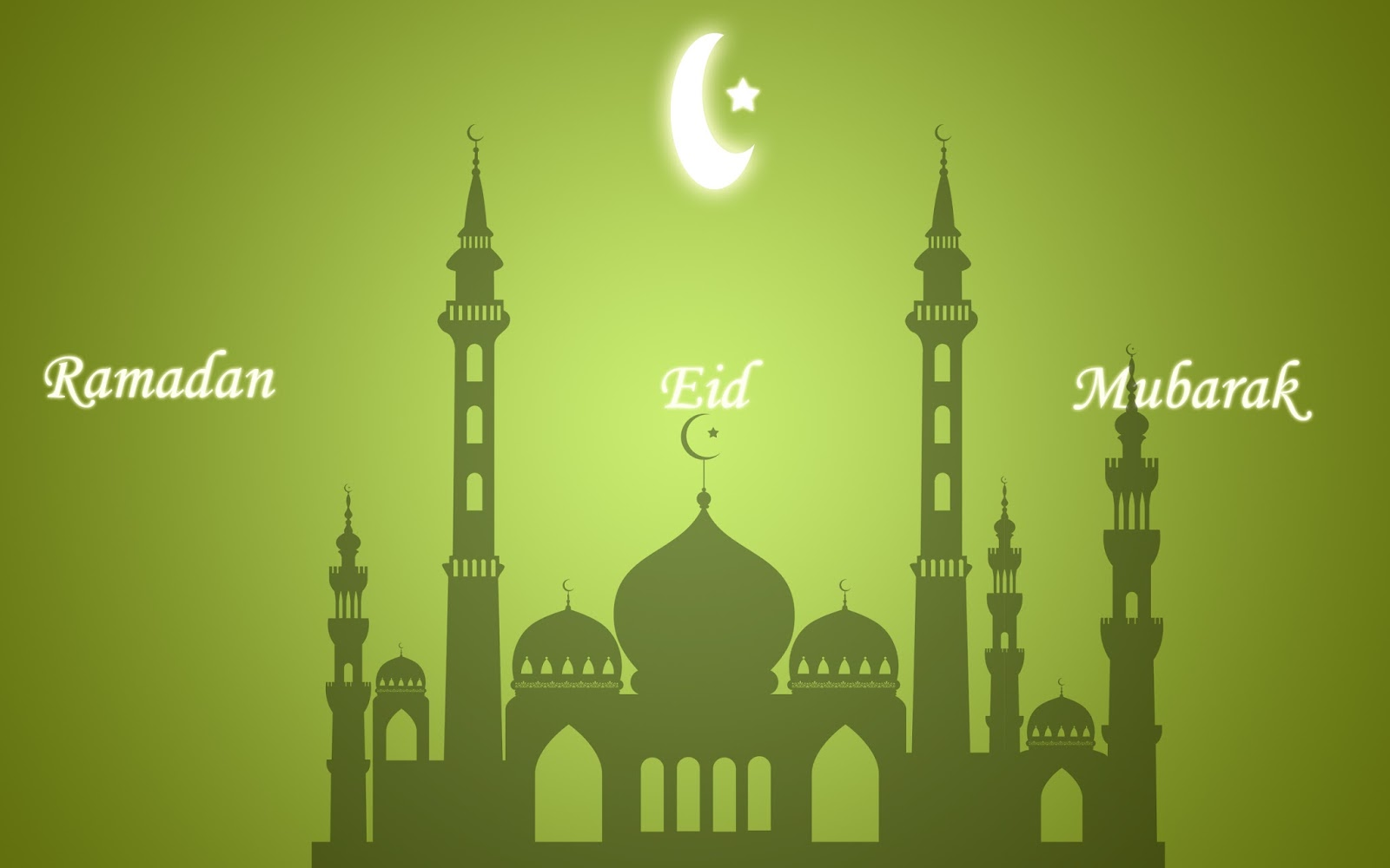 Eid mubarak 2016 wishes images sms and greeting cards eid eid mubarak images with quotes kristyandbryce Images