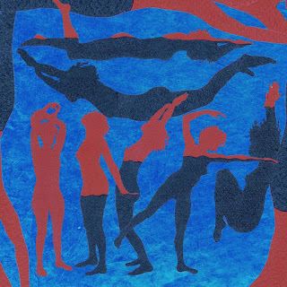 Childish Gambino - Summer Pack EP