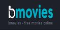 bmovies free tv shows