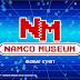Namco Museum - Review