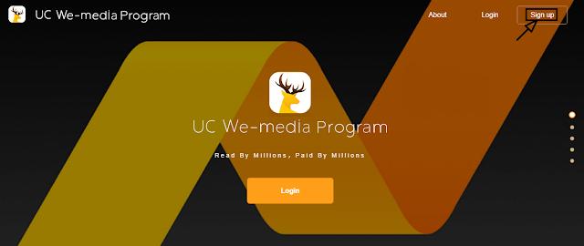media program