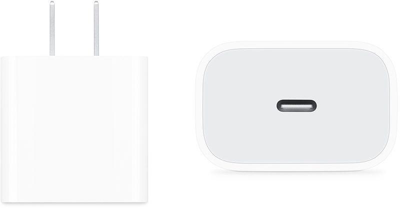 usb-c-18w-power-adapter-apple