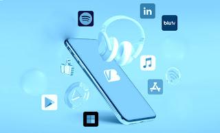 vakifbank mobil uygulama