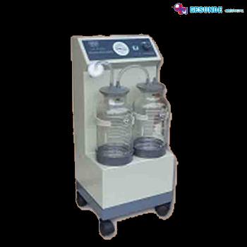 Portable Suction Pump YBD-X23B
