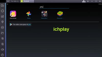 Tải PhotoWonder Online Cho PC & Cài Trên Máy Tính, Laptop Dễ Dàng d