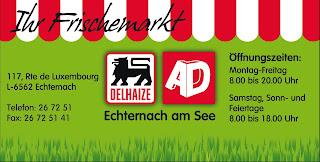 http://www.delhaize.lu/nos-magasins/un-magasin-pres-de-chez-vous/search?address=Echternach