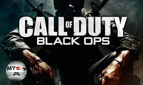 تحميل لعبة call of duty black ops 1 برابط مباشر,تحميل لعبة call of duty black ops 1,تحميل لعبة call of duty black ops 2 برابط مباشر,تحميل لعبة call of duty black ops 2 للكمبيوتر,تحميل لعبة call of duty black ops 1 للكمبيوتر,تحميل لعبة call of duty black ops 3 برابط مباشر,تحميل لعبة call of duty black ops 1 بحجم صغير,تحميل لعبة call of duty black ops 1 بدون تورنت,تحميل لعبة call of duty black ops 2,تحميل لعبة call of duty 1 مضغوطة برابط واحد مباشر