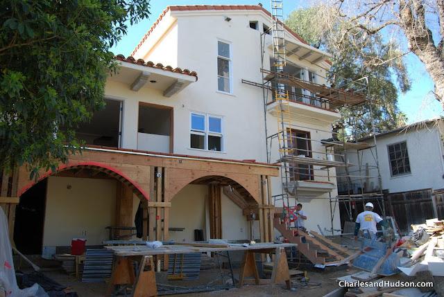 Kesalahan Proyek Renovasi Rumah yang Sangat Umum