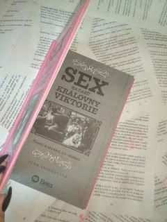 hardcore bisexuální porno