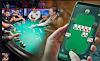Agen BandarQ Online Casino