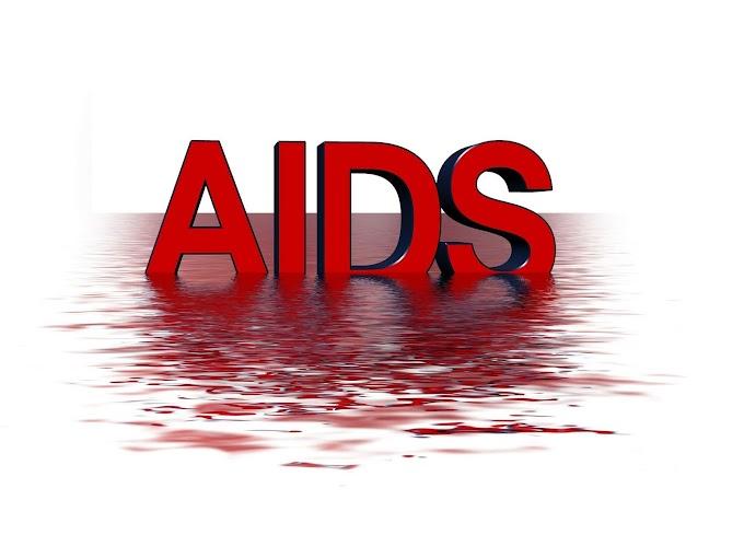 AIDS'in Kökeni Nedir?