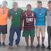 CONFIRA COMO FOI O 13º NATAL SOLIDÁRIO DE FUTSAL DE CUITEGI – 2019