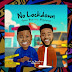 Audio: Tosin Bee Ft. Henrisoul – No Lockdown