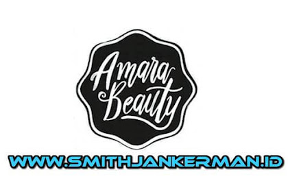 Lowongan Kerja Ammara Beauty Skin Care Pekanbaru Februari 2018