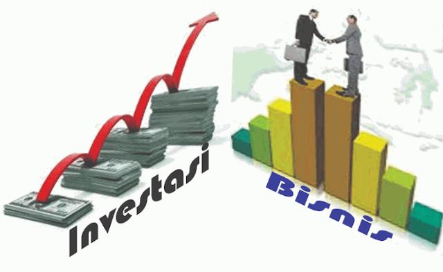 3 Macam Bisnis dengan Investasi yang Cepat Balik Modal!