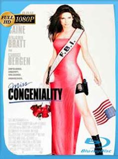 Miss Simpatía2000 HD [1080p] Latino [GoogleDrive] DizonHD