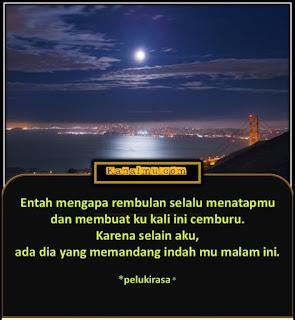 quotes kata malam yang dingin penuh makna
